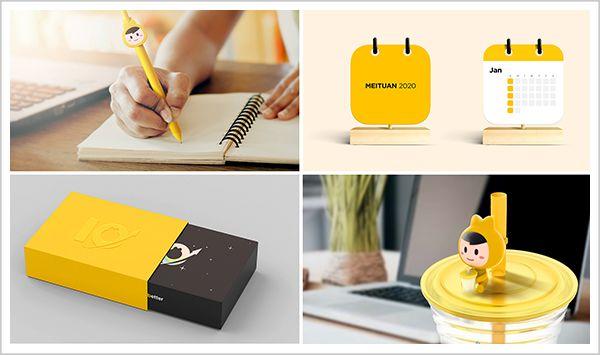 美团黄的新时代