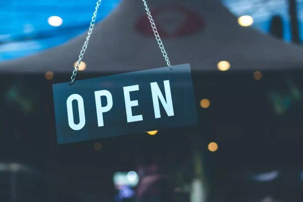美团外卖靠什么把「下一代门店」打造成新增长点?